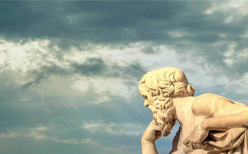 Felsefede Sık Kullanılan Terimler