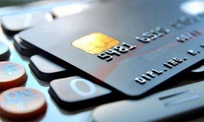 Kredi Almak İçin Gereken Şartlar Nelerdir?