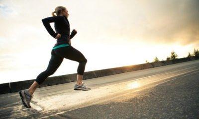 Sağlıklı Yaşamın 13 Sırrı, Nasıl Daha Sağlıklı Olunabilir?