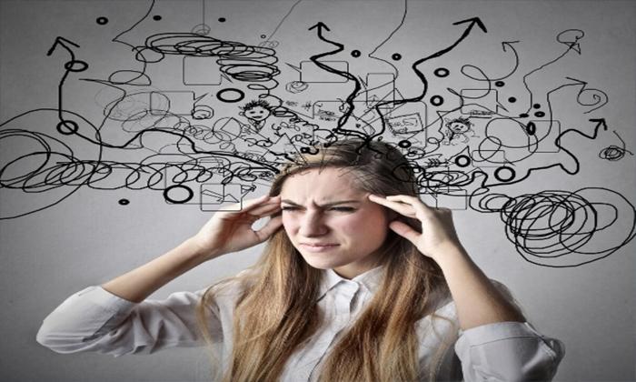 Stresin sebebi
