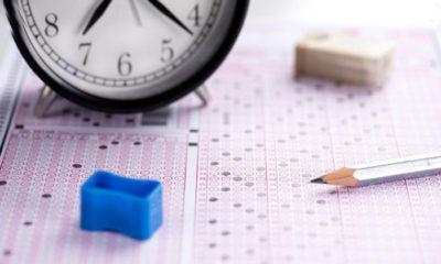 AÖF Sınav Sonuçları Açıklandı! AÖF Sınav Sonuçlarına Nasıl Bakılır?