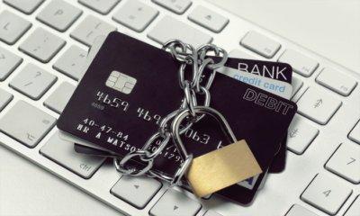 Banka Kara Liste Sorgulama, Kara Listede Olanlar Kredi Çekebilir mi?