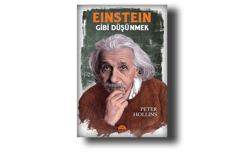 Einstein gibi dusunmek