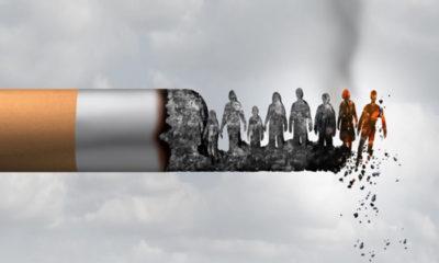 Hayatınızı Geri Kazanın: Sigarayı Bırakmanın En Etkili Yolları