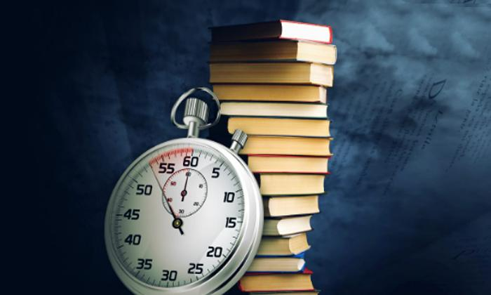Okuduğunuzda Ufkunuzu Açacak 13 Kişisel Gelişim Kitabı