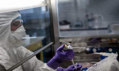 Koronavirüs Aşısında Şok Gelişme: Deney Derhal Durduruldu!