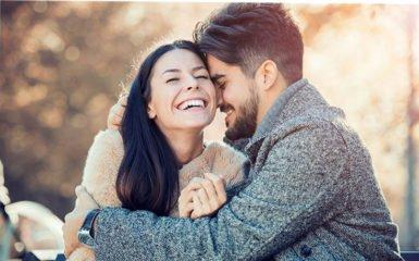 Mükemmel Bir İlişki Yaşamanın 10 Yolu