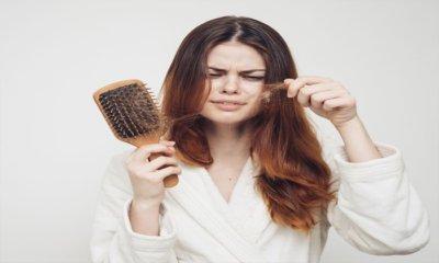 Saç Dökülmesinin Nedenleri, Saç Dökülmesinin Çözümü