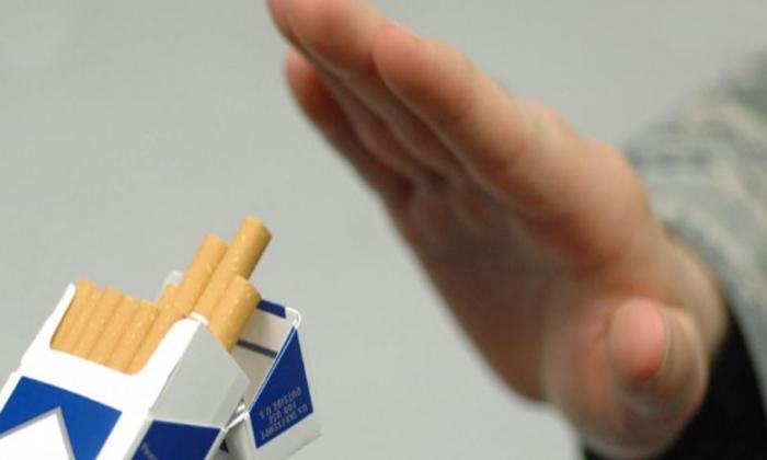 Sigara ne kadar sürede bırakılır