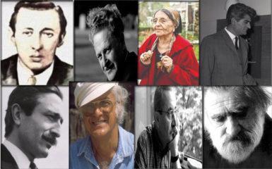 Türk Edebiyatında Mutlaka Okunması Gereken 10 Şiir