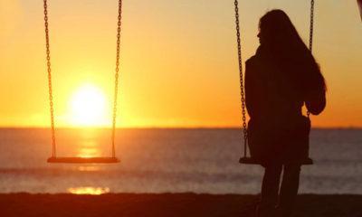 Yeni Bir Sayfa Açın: Eski Sevgiliyi Unutmanın 50 Yolu