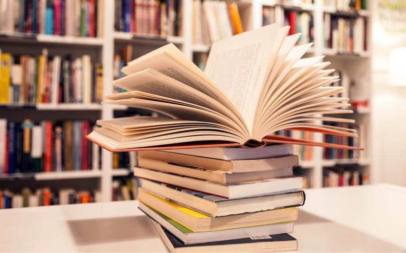 Kitap Neden Okunur?