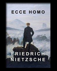 Ecce ve Homo