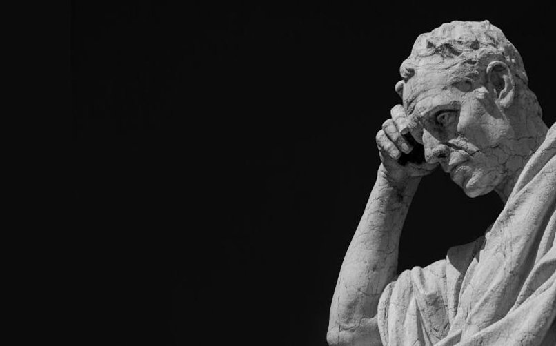 Yeni Başlayanlar İçin En Önemli Felsefe Kitapları