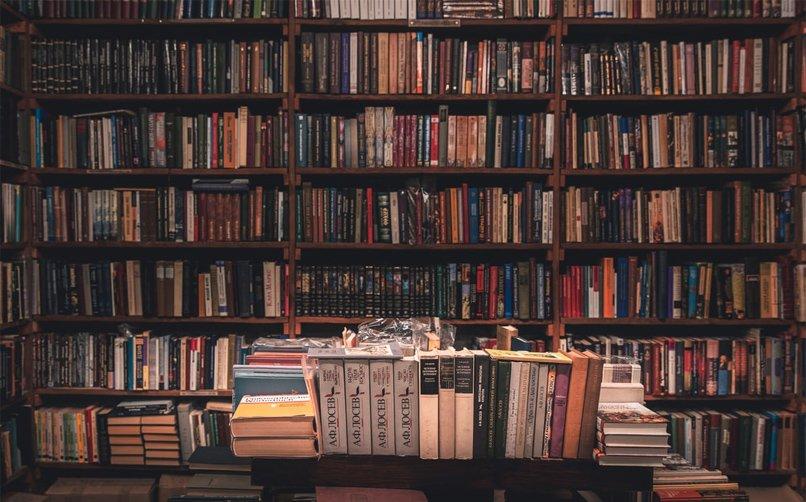 Felsefe Kitapları Nasıl Okunur?