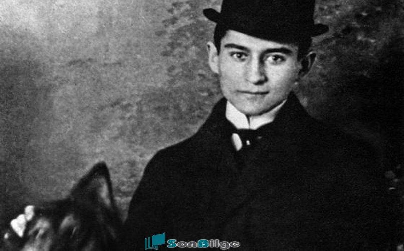 Franz Kafka'nın Ölümü
