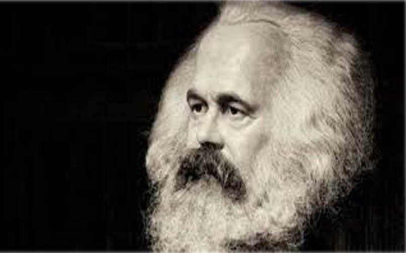 Karl Marx'ın Üniversite Yılları
