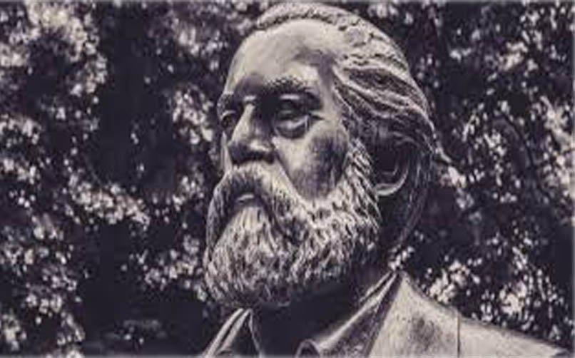 Karl Marx'ın Komünist Dönemi