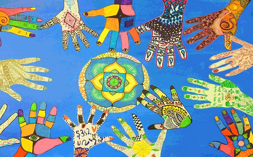 Kültür ve Medeniyet Arasındaki İlişki Nedir