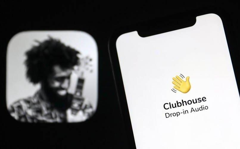 Clubhouse'da Kimlerle Sohbet Edilebilir?