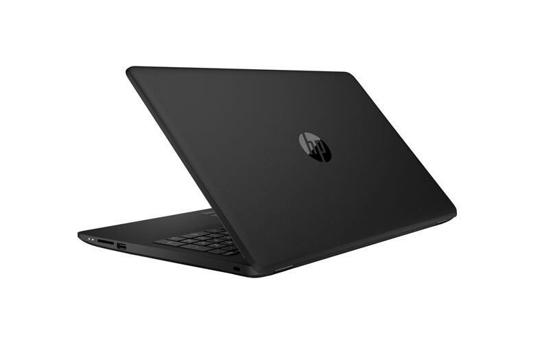 en uygun fiyatlı laptop modelleri
