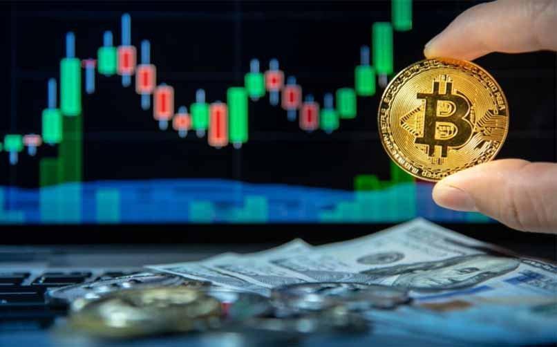 Bitcoin Al Sat Yaparak Para Kazanma