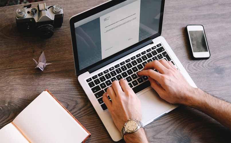 Blog Açarak Para Kazanma