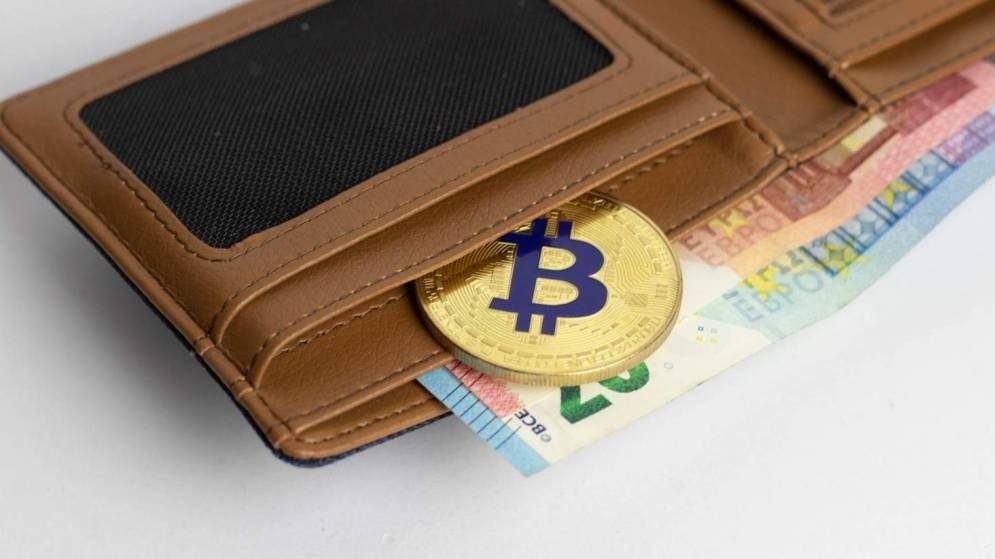 Donanım cüzdan neden kullanılmalıdır