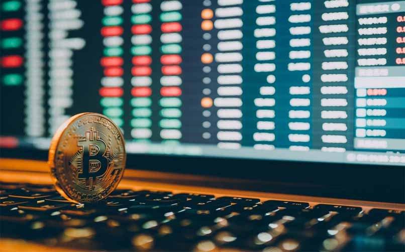 Kripto para borsası nasıl seçilir