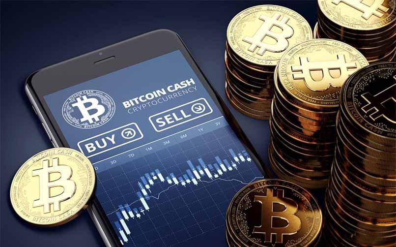 Neden kripto para yatırımı