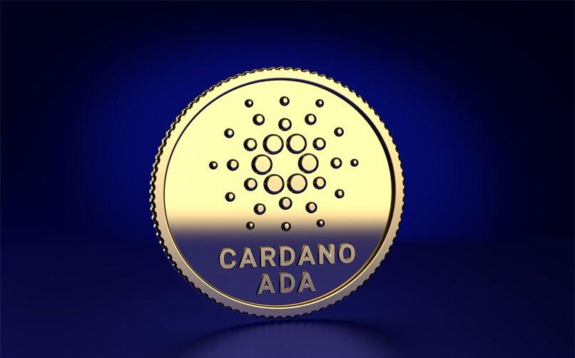 Cardano ada coin nedir