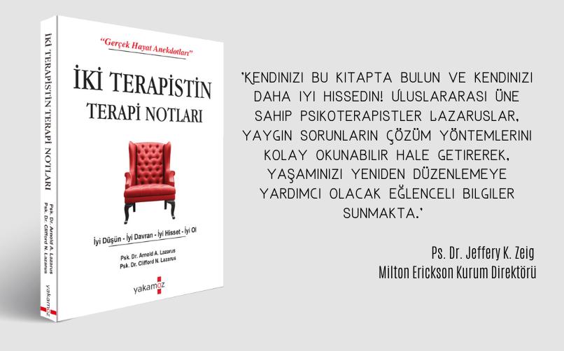 iki-terapistin-terapi-notlari