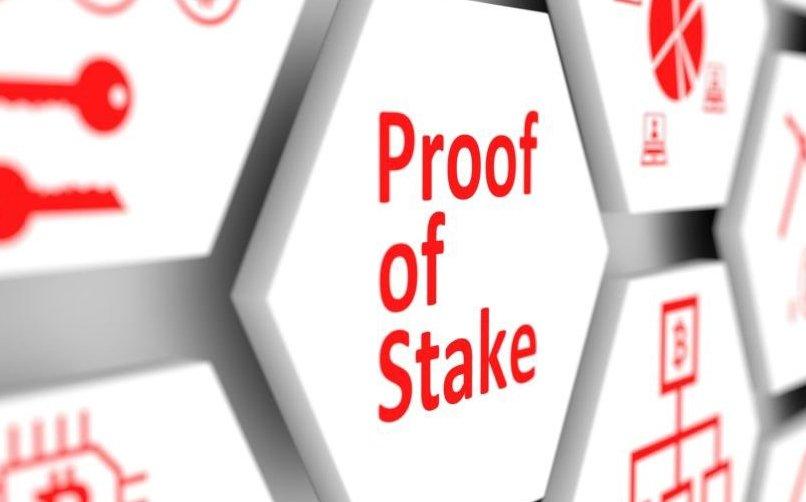 Proof of Stake nedir?