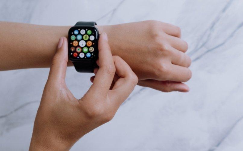 Apple Watch Özellikleri Nelerdir?