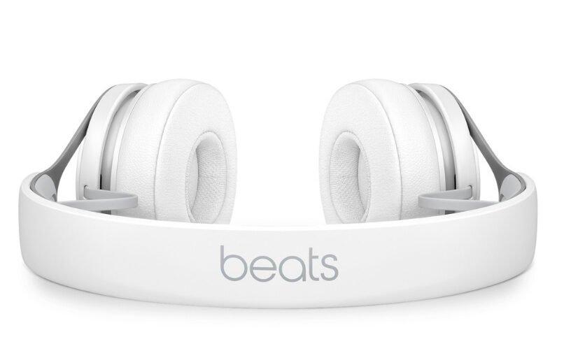 3- Beats Kulaklık