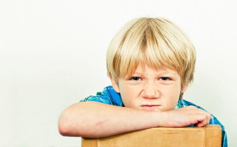 Çocuk Doğuştan Yalancı Mıdır?