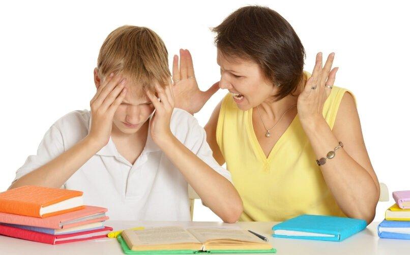 Çocuklar Neden Yalan Söyleme İhtiyacı Duyar?