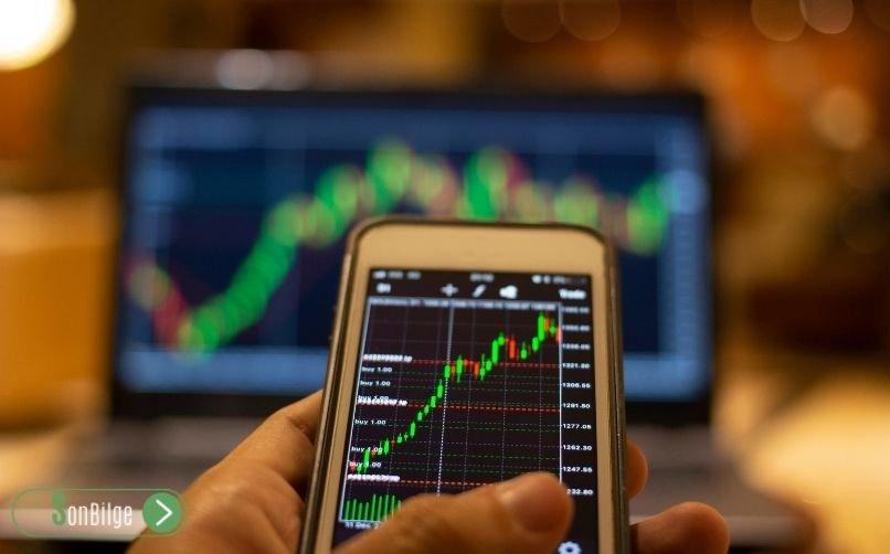 Forex Piyasasında Ons Altın Yatırımı