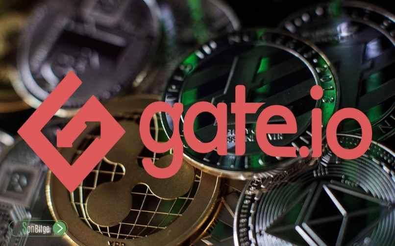 Gate.io Avantajları Nelerdir?