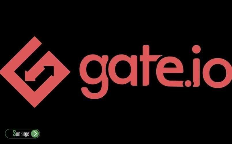 Gate.io'ya Nasıl Üye Olunur?