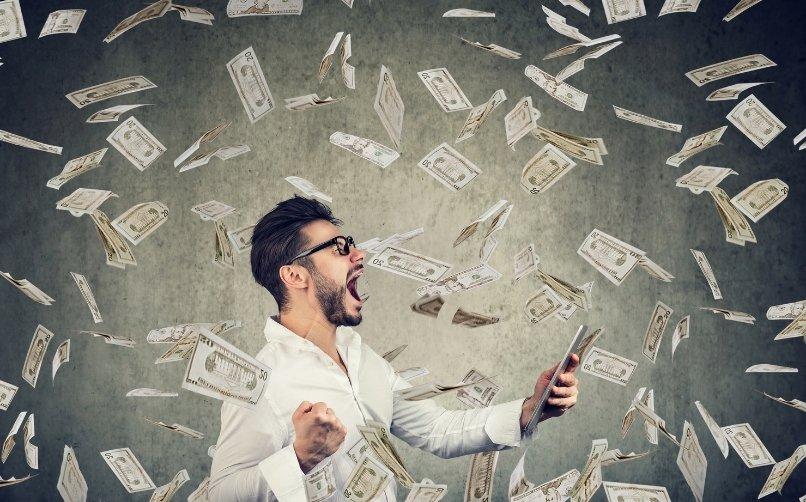 İnstagram Para Kazandırır mı?