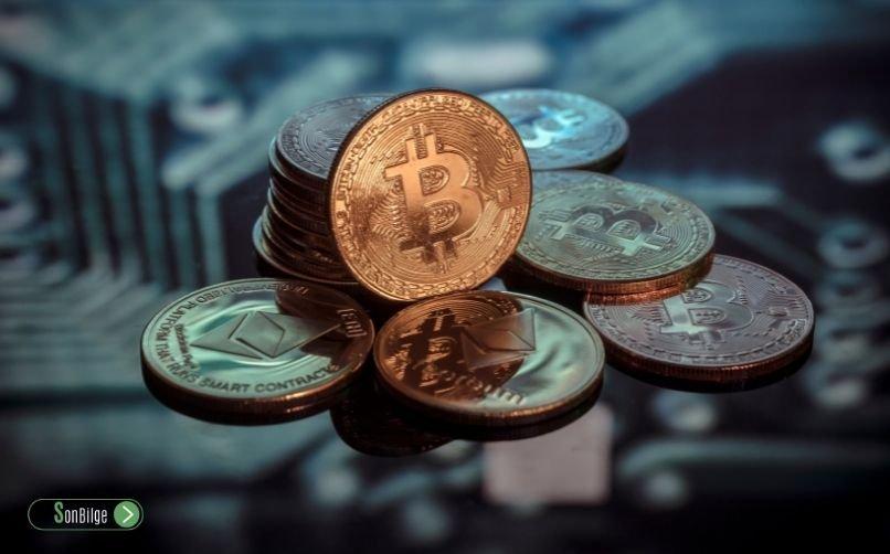 Kripto Para Çeşitliliği
