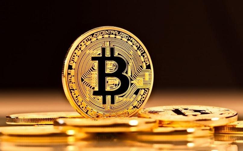 Kripto Para Yatırımı Yapmak