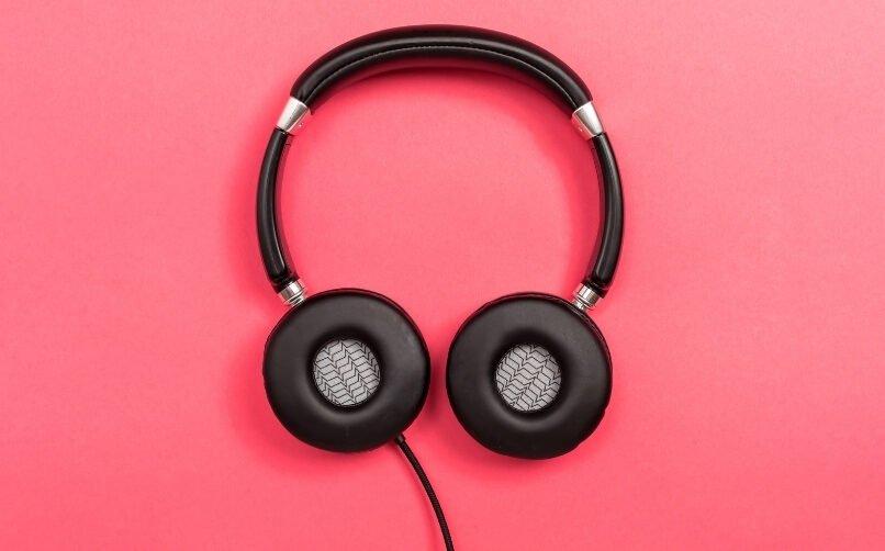 Kulaklık Önerisi [Alınabilecek Uygun Fiyatlı 5 Kulaklık Önerisi]