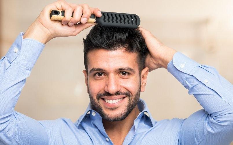 Saç Ekimi Sonrası Ekilen Saçlar Dökülür mü?