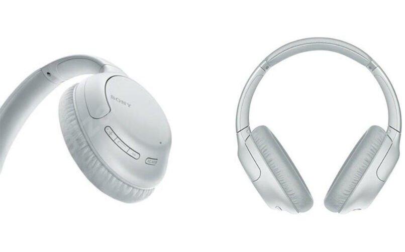 2- Sony Kulaklık