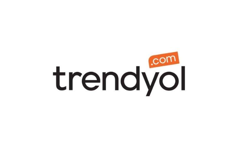 Trendyol Linki İle Para Kazanmak