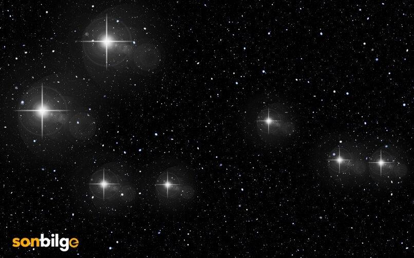 Alçalan Burç Nedir? Astrolojide Neyi İfade Eder?