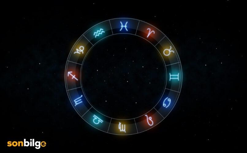 Astrolojinin Burçlara Bakışı Nedir?