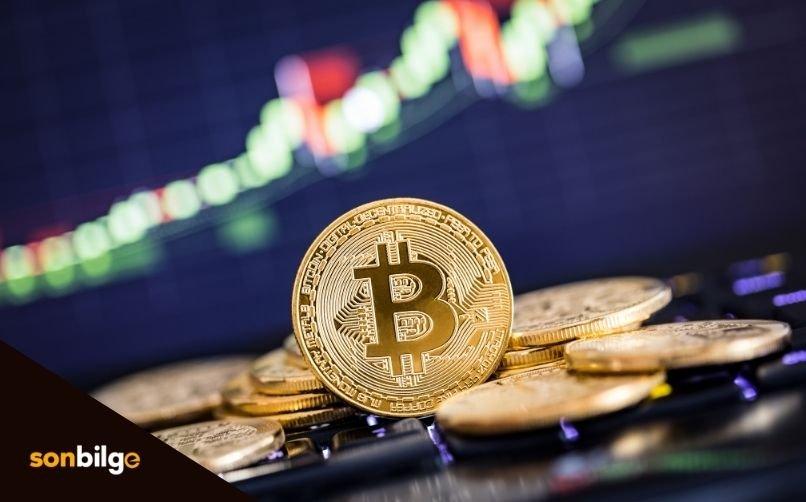 Bitcoin Dominance Nasıl Hesaplanır?